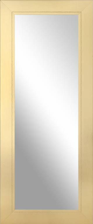6320/02 60×80 con specchio