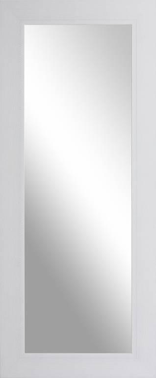 6320/04 60×80 con specchio