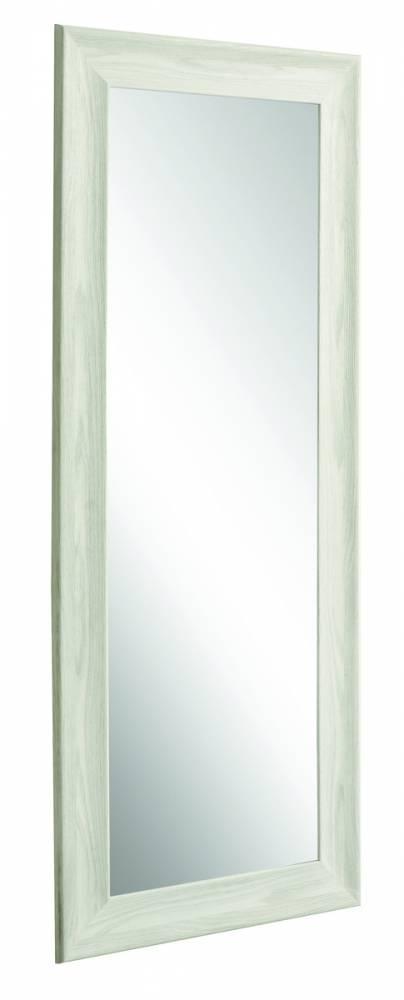 6420/04 50×70 con specchio