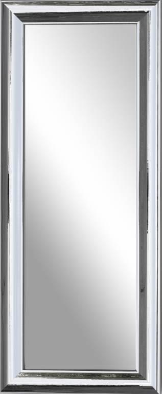 6420/20 50×150 con specchio