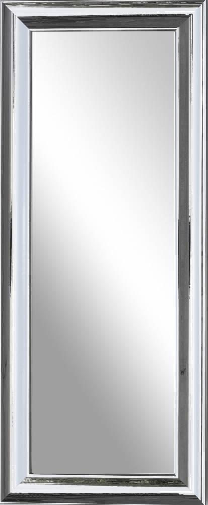 6420/20 30×30 con specchio
