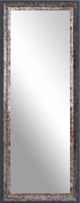 6521/04 50×70 con specchio