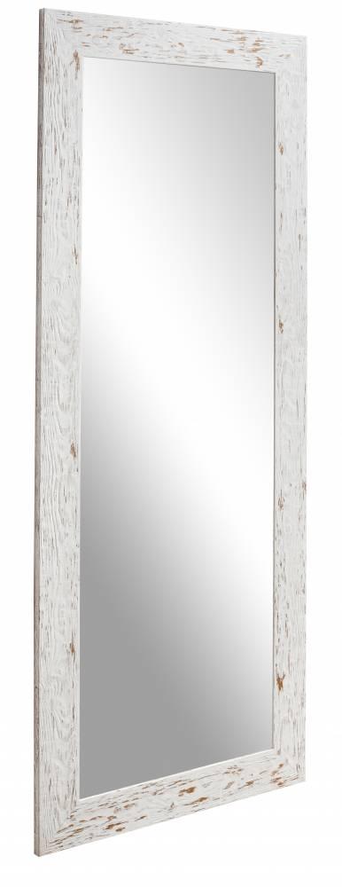 6582/01 70×100 con specchio