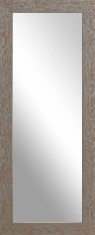 6582/03 50×70 con specchio