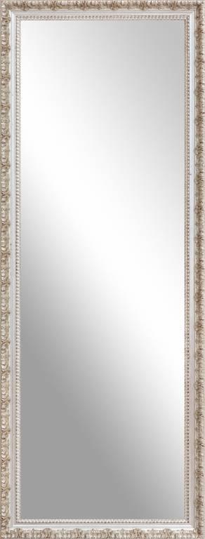 6610/aa 50×70 con specchio