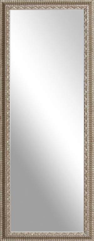 6615/aa 60×180 con specchio