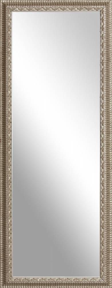 6615/aa 40×140 con specchio