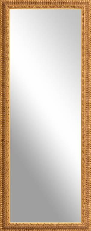 6615/oo 50×150 con specchio