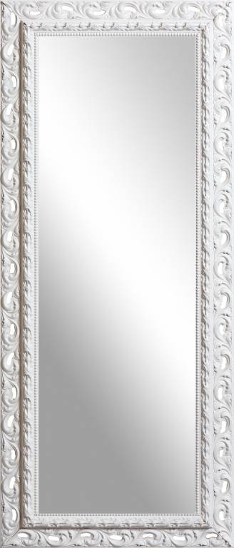 6620/bi 60×180 con specchio