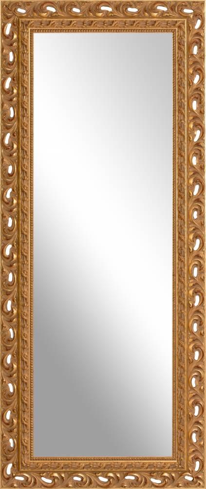 6620/oo 60×180 con specchio