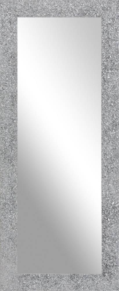 6625/aa 60×150 con specchio