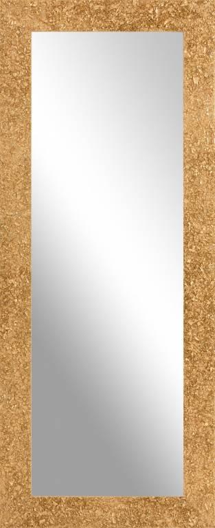 6625/oo 50×70 con specchio