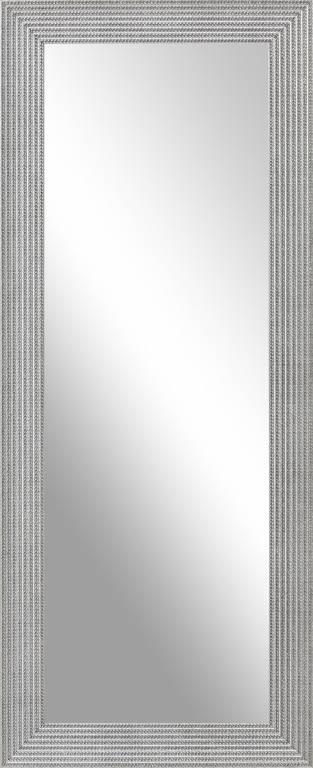 6630/aa 60×180 con specchio
