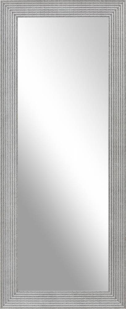 6630/aa 40×140 con specchio