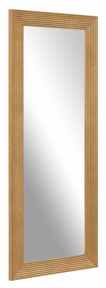 6630/oo 40×120 con specchio