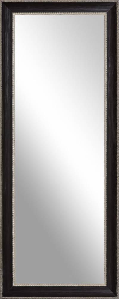 6640/01 50×70 con specchio