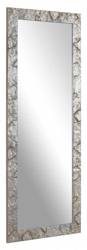 6645/aa 60×80 con specchio