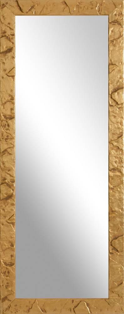 6645/oo 60×180 con specchio