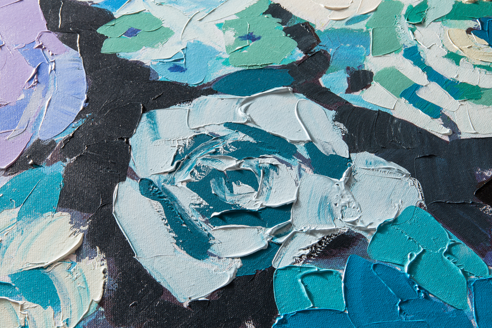 Dipinto elite a135 90×140