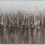Dipinto art. w663 80×180
