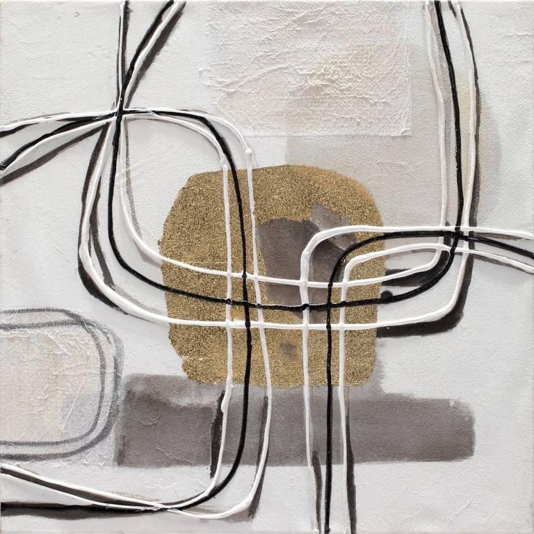 Dipinto art. w712 60×60