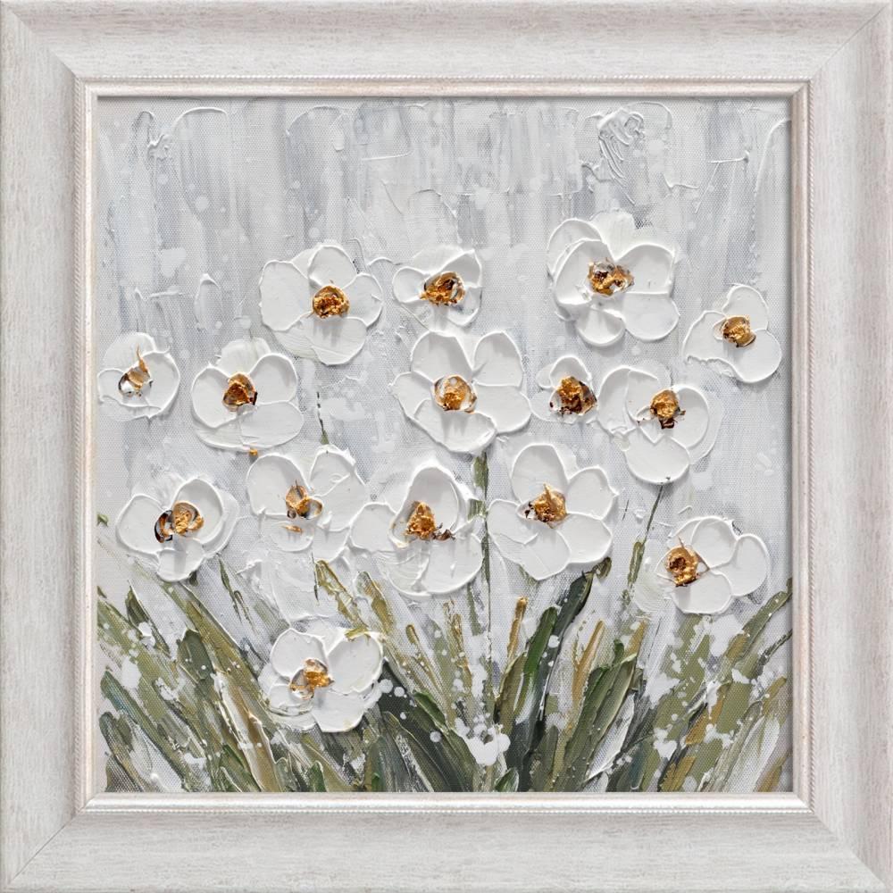 Dipinto art. z501 30×30
