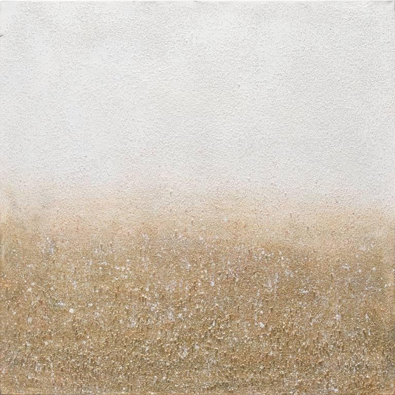 Dipinto art. z538 80×80