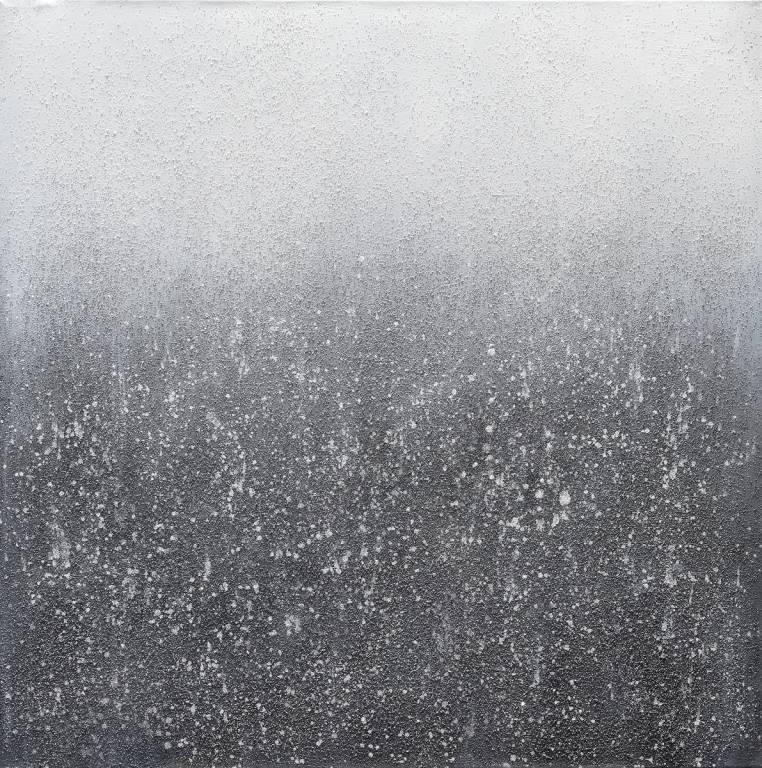 Dipinto art. z539 80×80