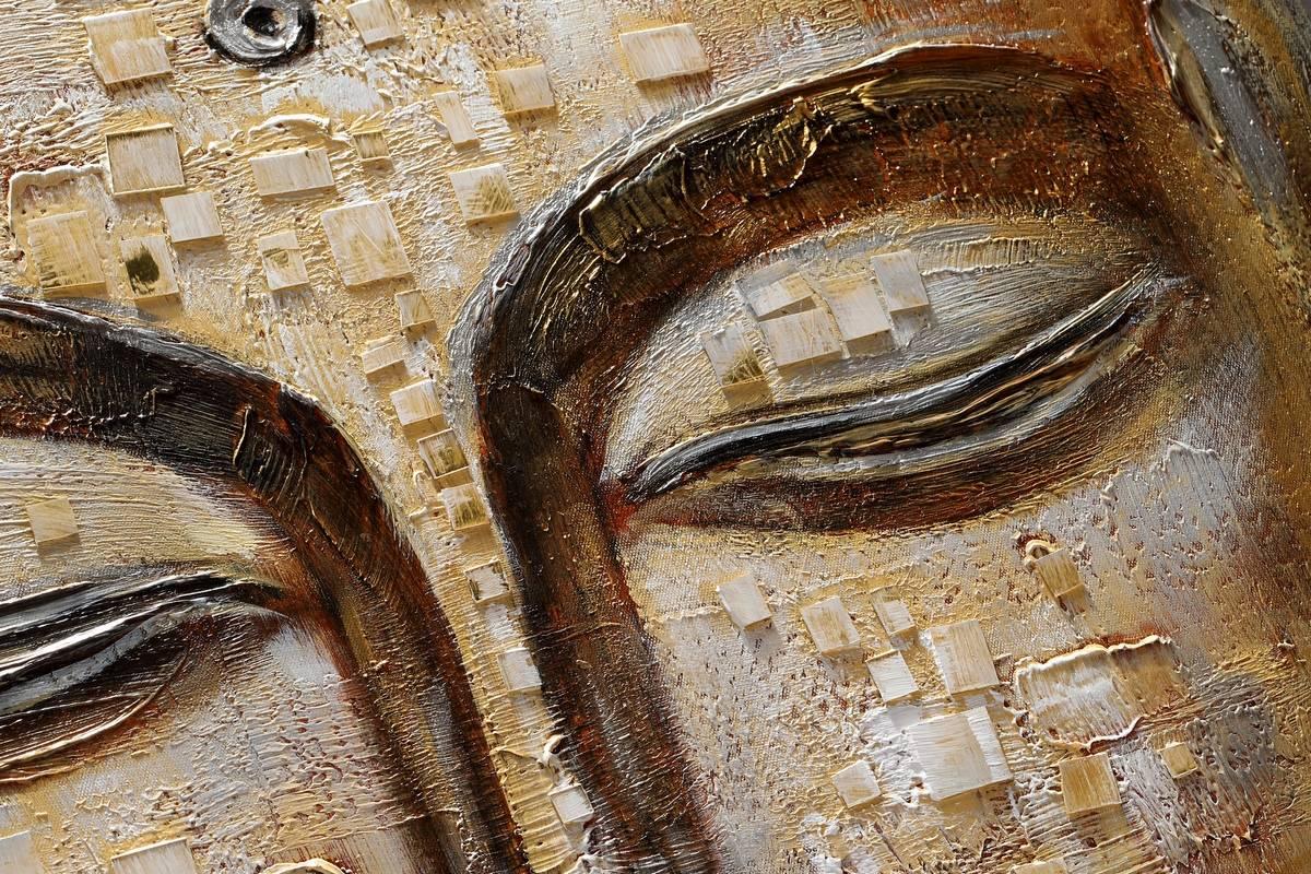 Dipinto art. z552 80×120 elite