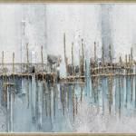 Dipinto art. z566 90×120