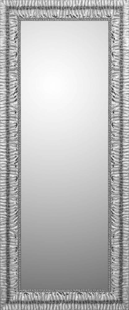 5540/01 60×180 con specchio