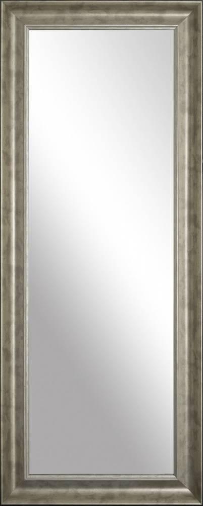 6170/aa 40×120 con specchi0