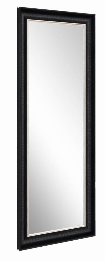 6171/02 30×30 con specchio