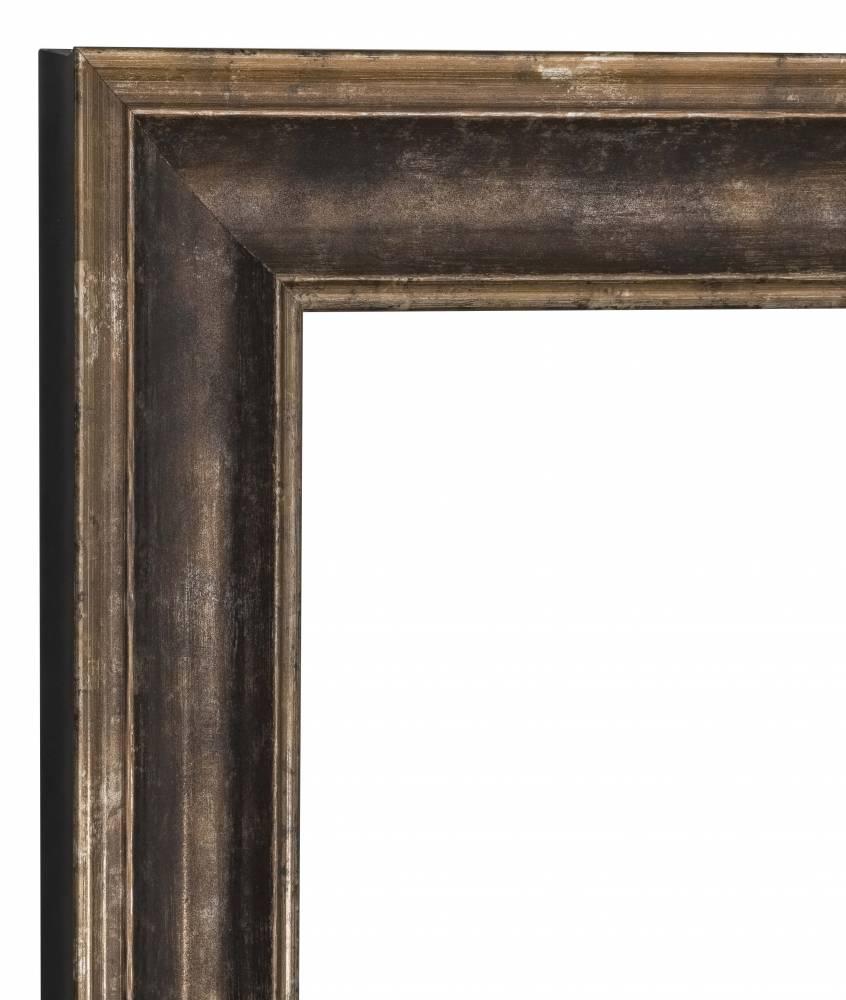 6815/03 50×70 con specchio