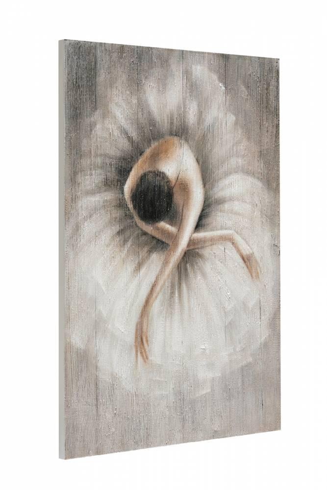 Dipinto art. w811 60×90