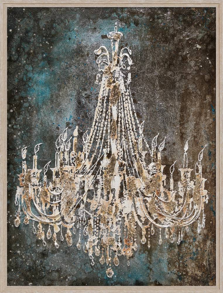 Dipinto art. w839 90×120