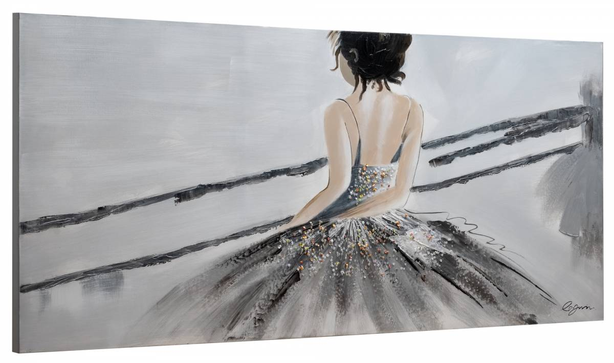 Dipinto art. z571 65×150