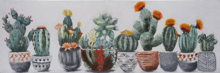 Dipinto art. z617 30×90