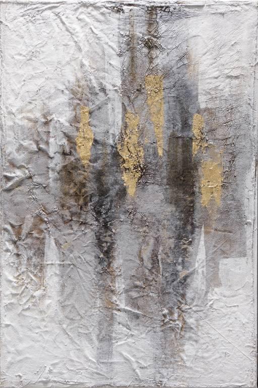 Dipinto art. z641 60×90