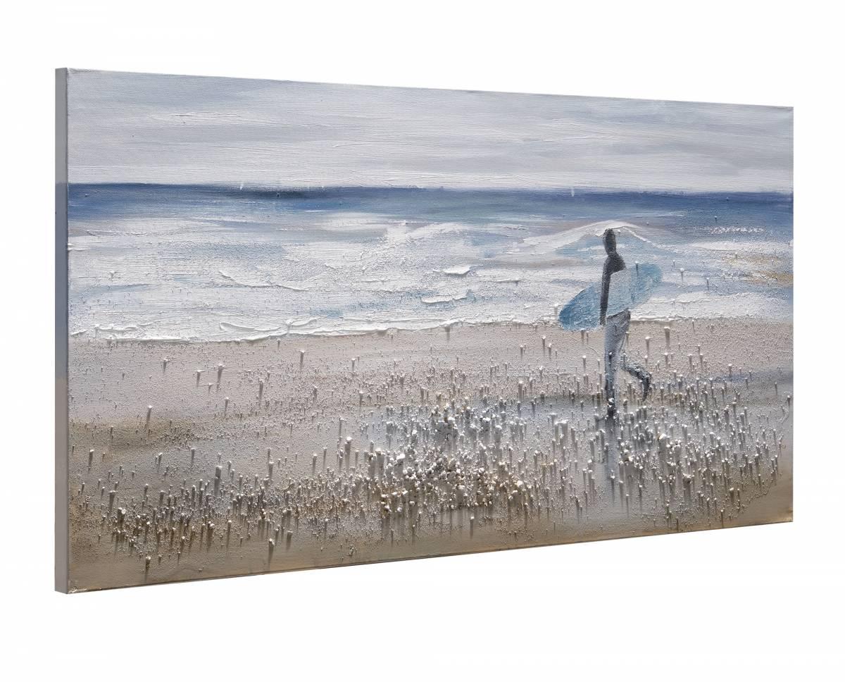 Dipinto art. z647 60×120