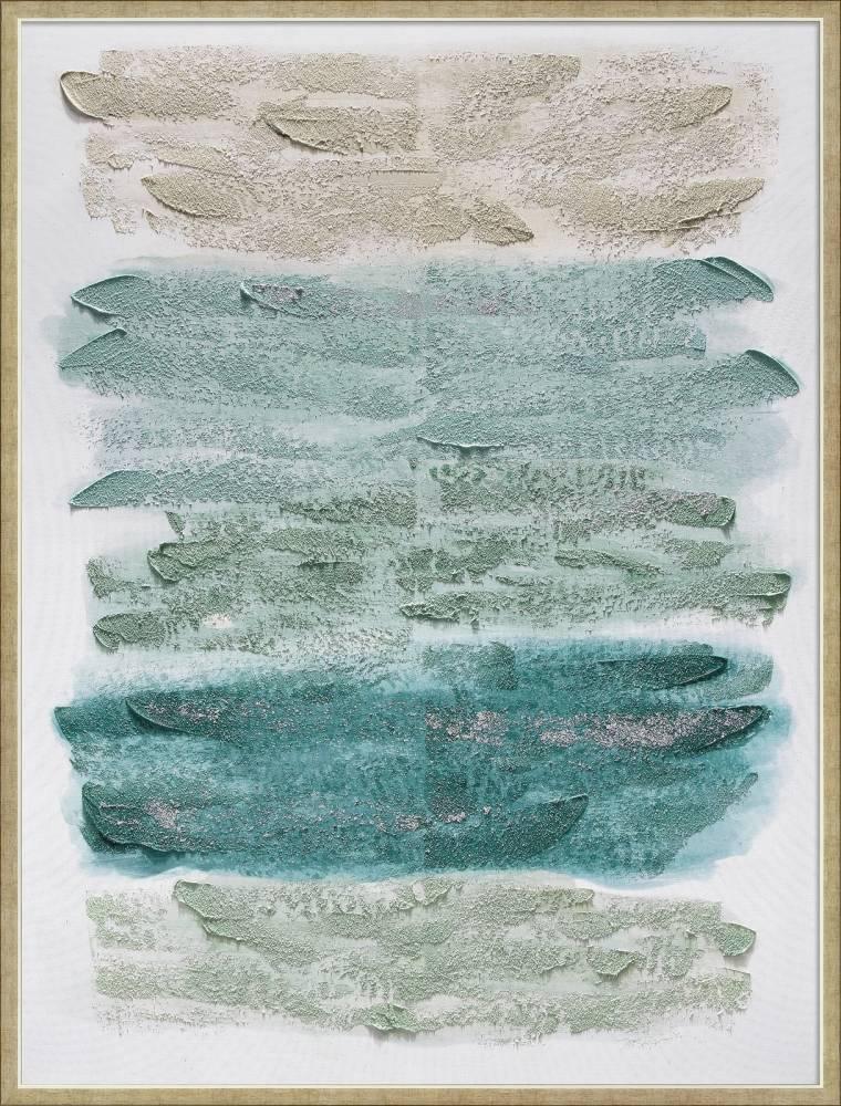 Dipinto art. z665 90×120