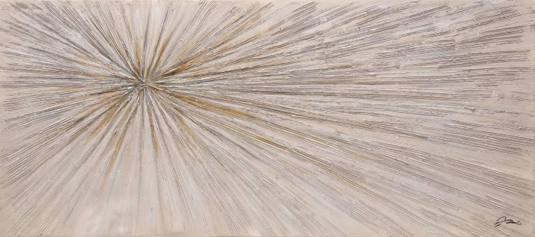 Dipinto art. z675 80×180